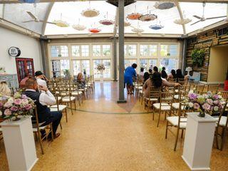 The Lafayette Hotel, Swim Club & Bungalows 7