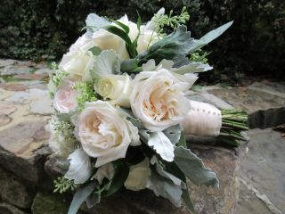 Cheryl Ann Floral Design 1