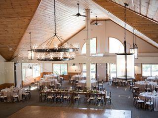 Spruce Point Inn Resort & Spa 4