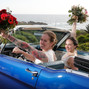 Monterey Touring Vehicles 8