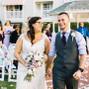 Wedding by Crystal 10