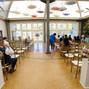 The Lafayette Hotel, Swim Club & Bungalows 2
