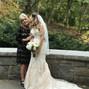 A Central Park Wedding 27