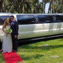 Presley Limousines of Palm Coast 9