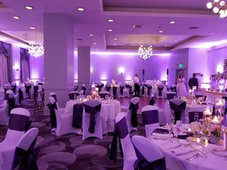 VIP Wedding and Events 4