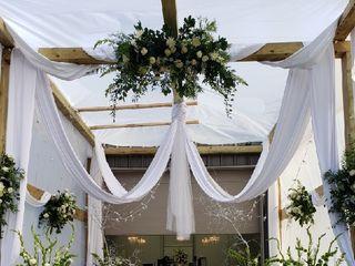 Rent My Wedding 7
