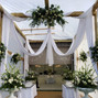 Rent My Wedding 13