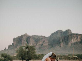 Ethan Beazley Photography 5