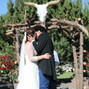 Sand Hollow Weddings and Events 14