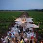 Off the Beaten Path Weddings 17