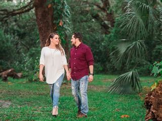 Bells & Whistles Photography + Videography 4