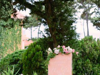 Destination Weddings in Portugal 5