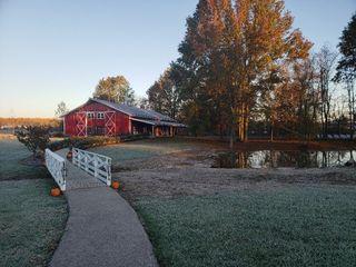 Abram Farm 1