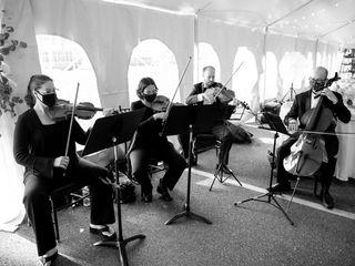 Cherrywood String Ensembles 2