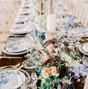 Cindy Salgado Wedding Design & Events 5