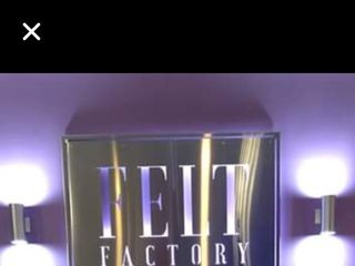 The Felt Factory 6