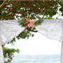 Laakea Ocean Wedding 9