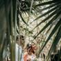 Kelsey Horner Photography 22