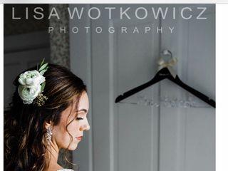 Lisa Wotkowicz Photography 2