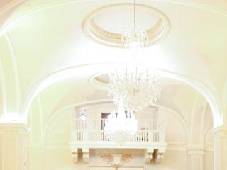 Omni Severin Hotel 6