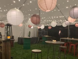 Firefly Event Services 5