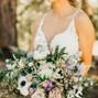 Love & Lupines Floral Design 10