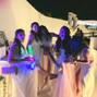Santorini My Wedding 18