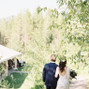Glacier Park Weddings 18