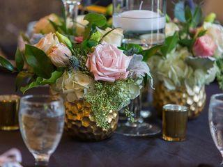 Brides & Bouquets 4