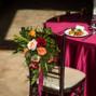 Best Day Floral Design 19