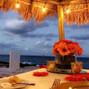 Romantics Travel 39
