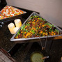 City View Catering 5