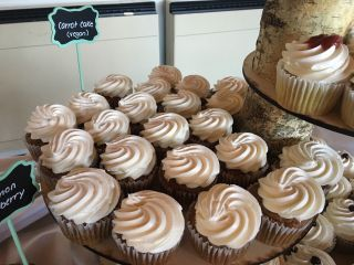Love Kupcakes 1