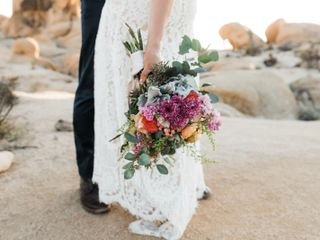 Xquisite Floral Design & Events 2