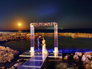 Weddings Riviera Maya 5