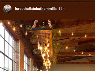 Forest Hall at Chatham Mills 6