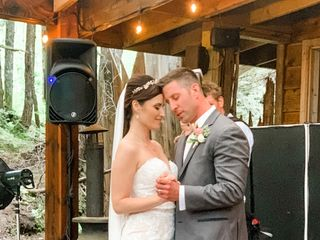 Weddings by Kouley 4