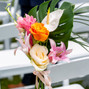 Xo Design Co. Event Florist 21