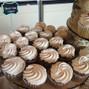Love Kupcakes 3