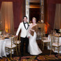 A Wedding Store & Special Events 8