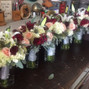 800ROSEBIG Wholesale Wedding Florist 27