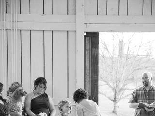 Maypop Fields Wedding and Event Venue 4