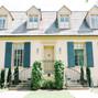Belmont Manor & Historic Park 32