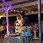 Budget Wedding Videos 9