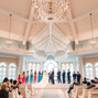Disney's Fairy Tale Weddings Florida 16
