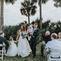 Southern Frills Weddings & Events 8