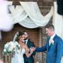 Vesa Brides 13