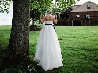 The Exquisite Bride 5