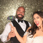 Pixster Photo Booths 9