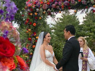 I Love To Do Weddings 3